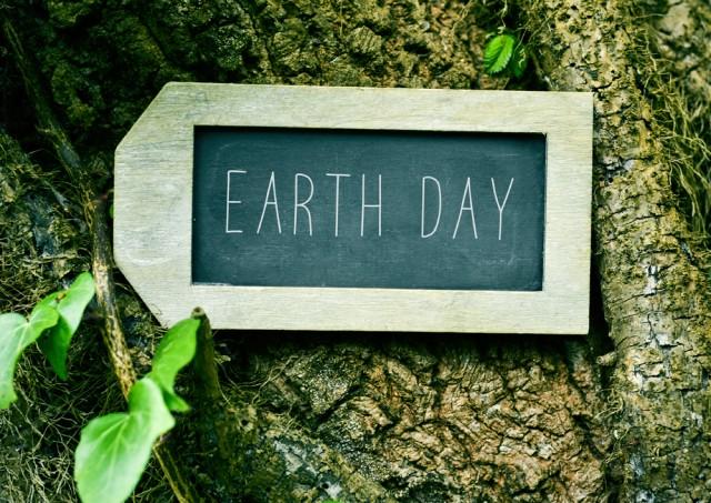 Earth Day: Tutte le iniziative Green Toni&Guy