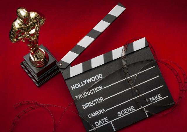 Oscar 2021: Tutti gli hairlook più belli del Red Carpet