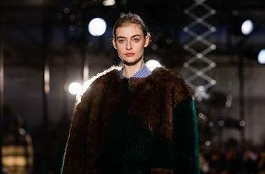 T&G Milan Fashion Week 2020 N°21