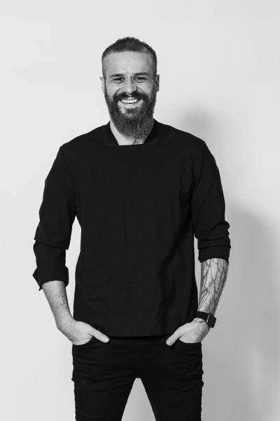 Alessandro Galetti