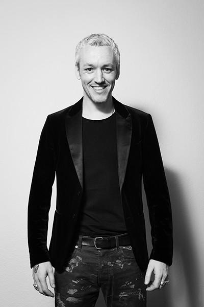 'Ryan' David Concannon