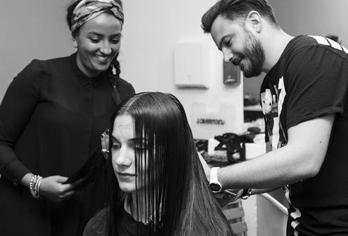 corso specializzazione hair stylist