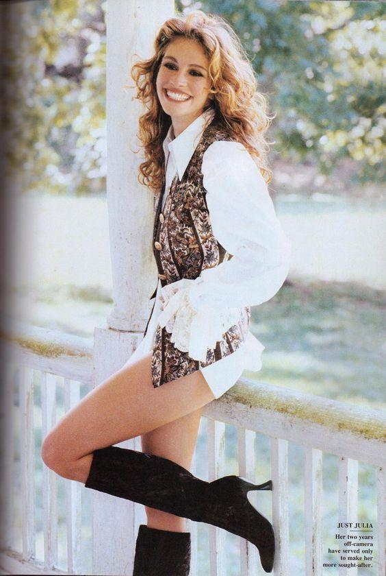 Julia Roberts-07