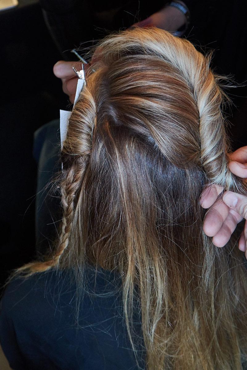 Sposa_hair_trends_05