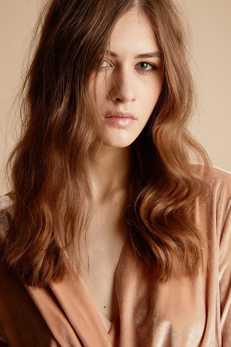 Sposa_hair_trends_07
