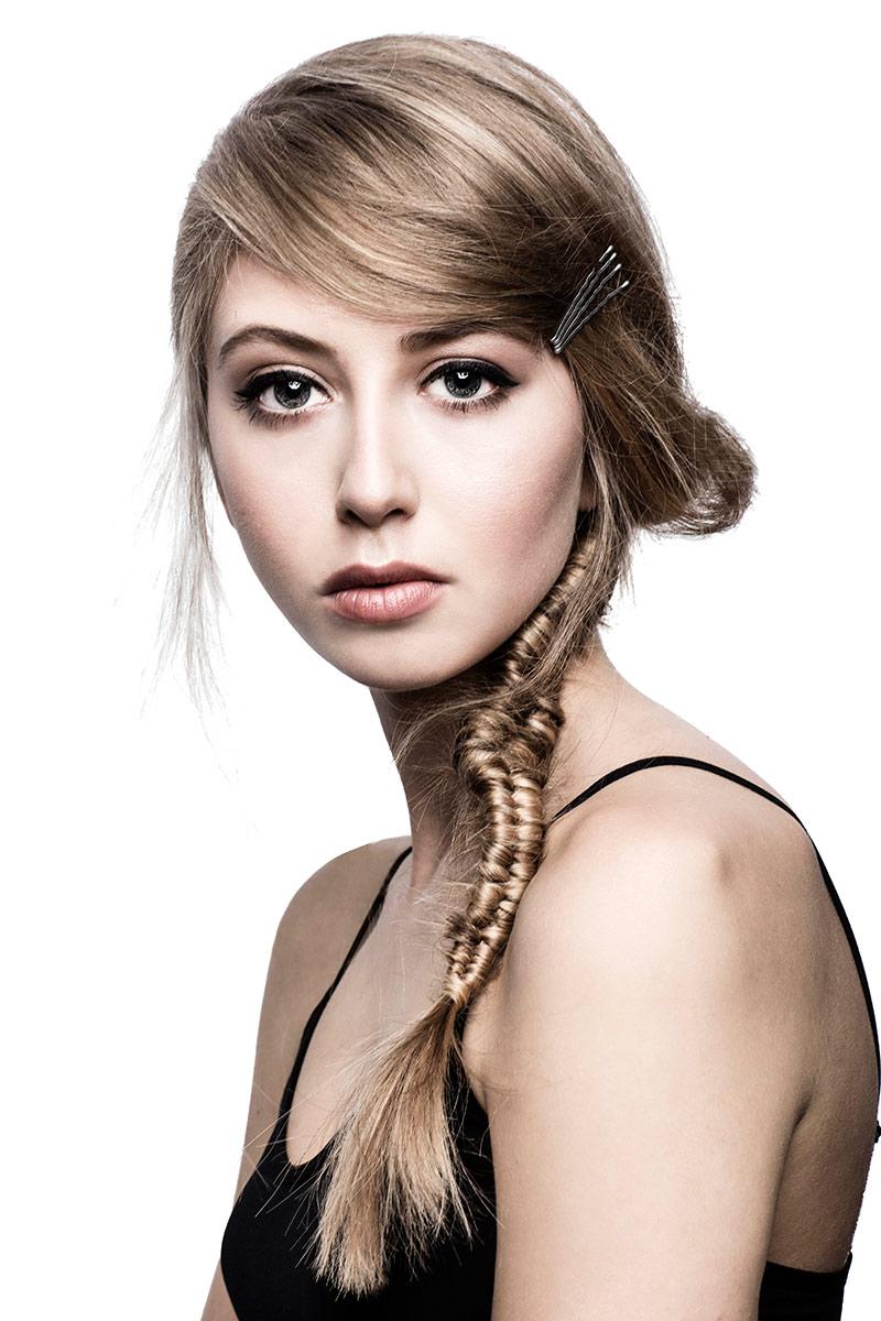 Sposa_hair_trends_08