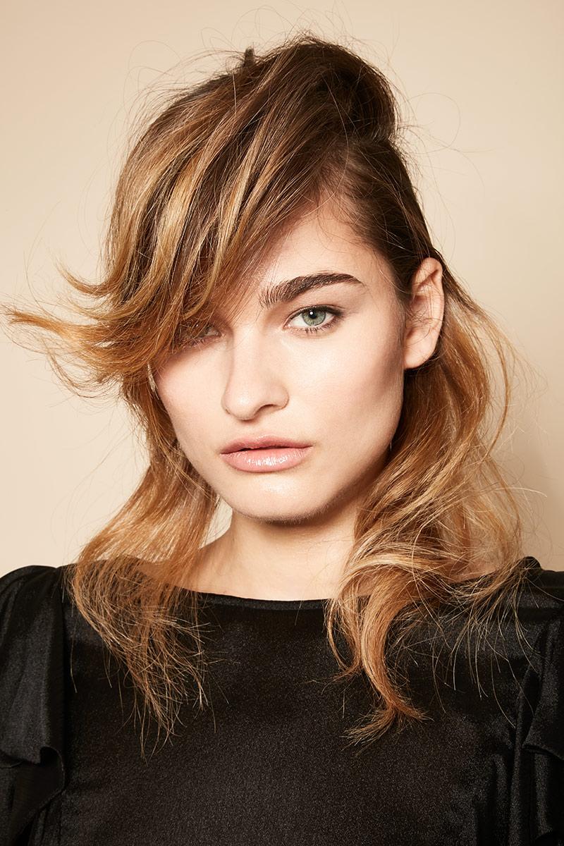Sposa_hair_trends_10