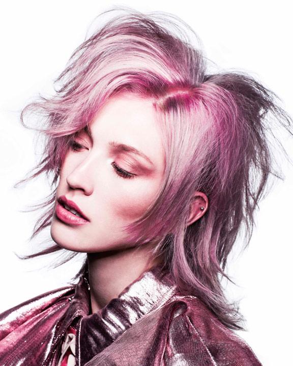 colore-trend-estate-09