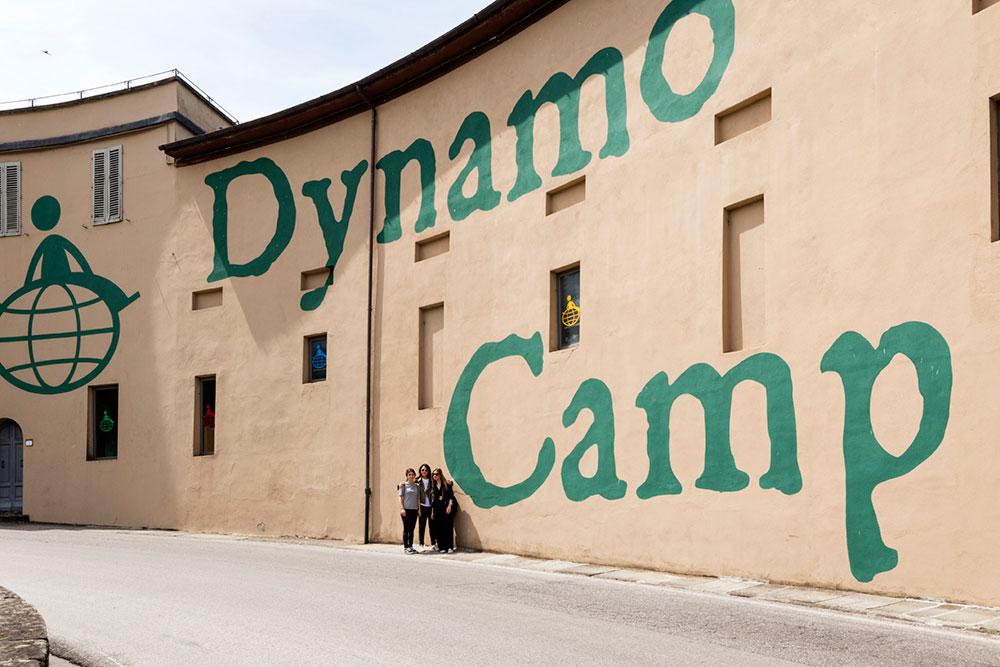 Charity_dynamo_05