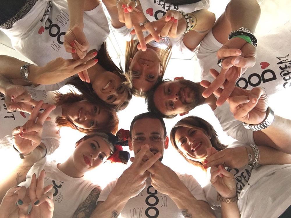 Team T&G Torino Guala