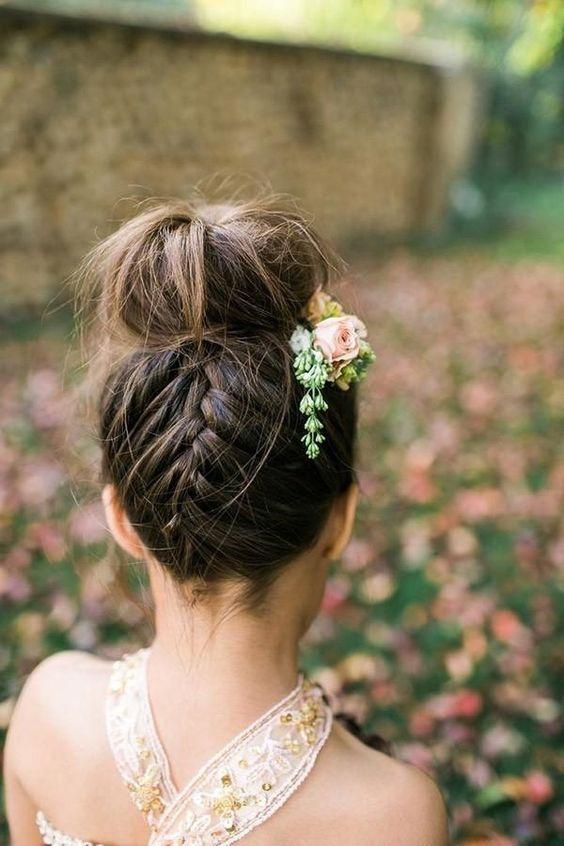 Photo by mywedding via Pinterest