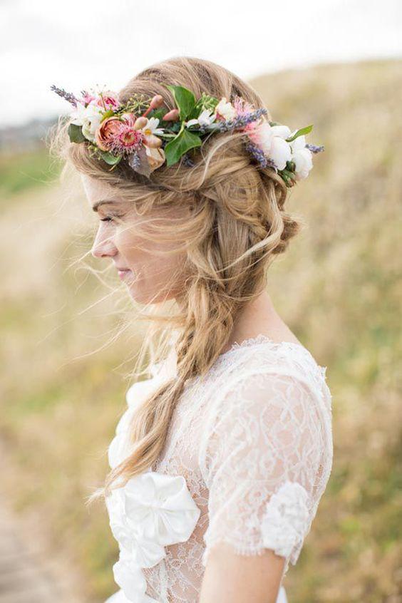 Photo by Want That Wedding via Pinterest