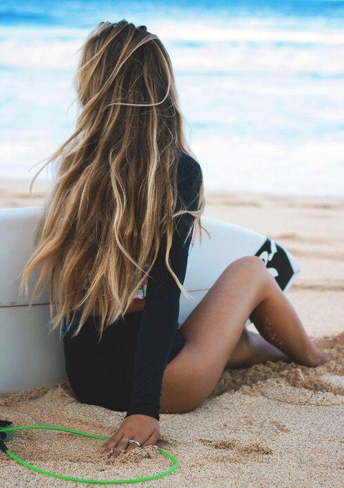 beach_waves_esatte-17_09