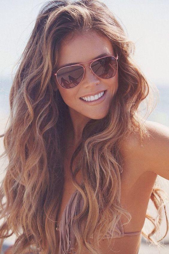 beach_waves_esatte-17_10