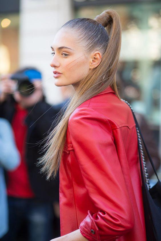 Photo Harper's Bazaar via Pinterest