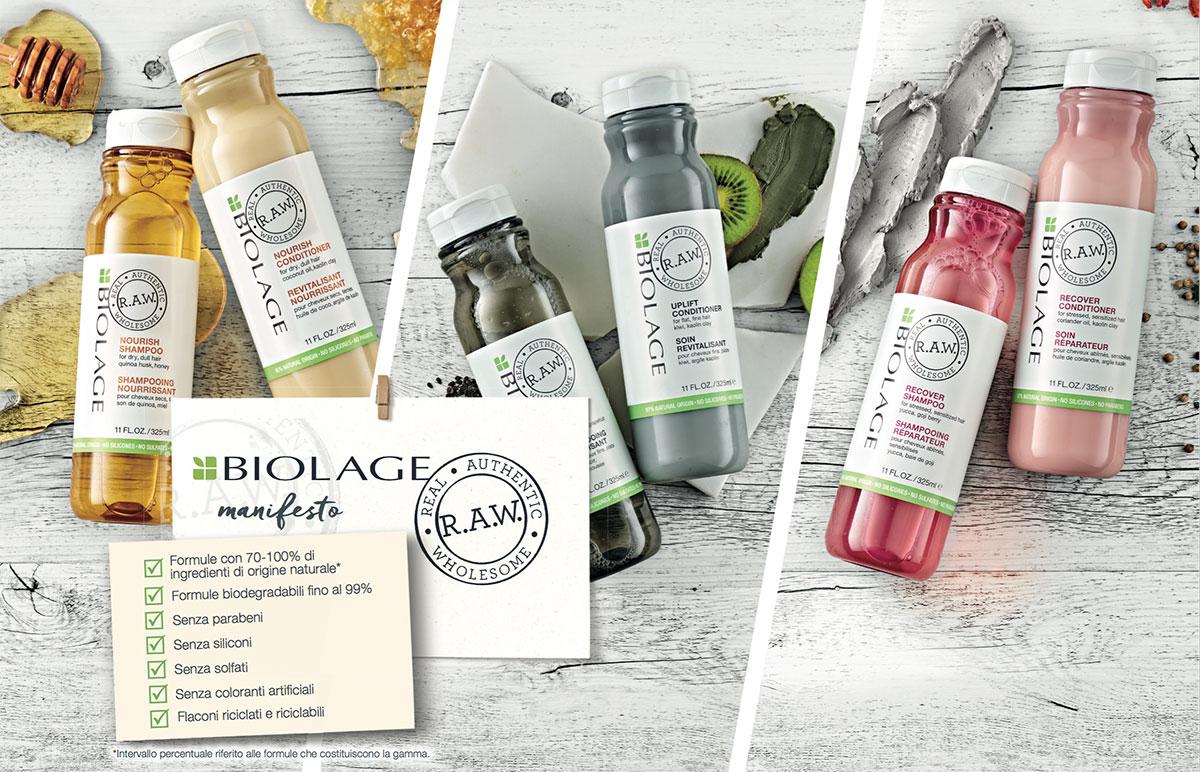 biolage_raw_green