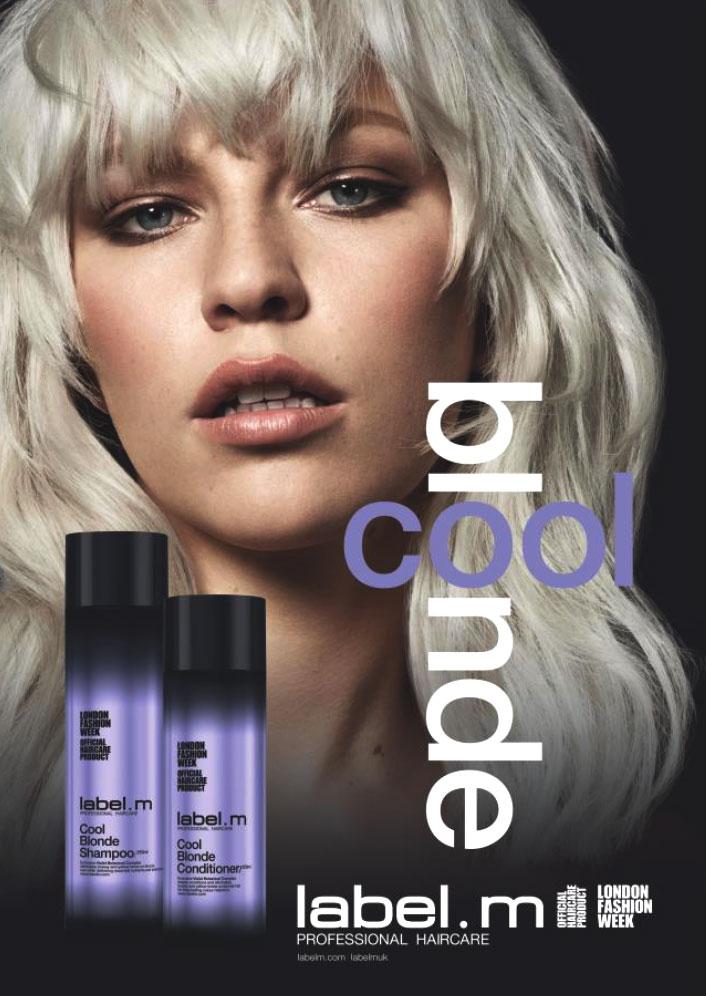 cool_blonde_02