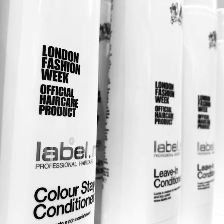 prodotti_colore_labelm