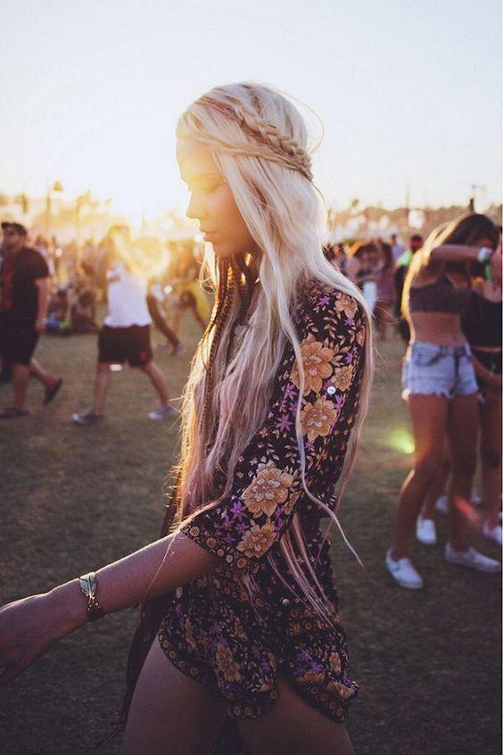 look festival