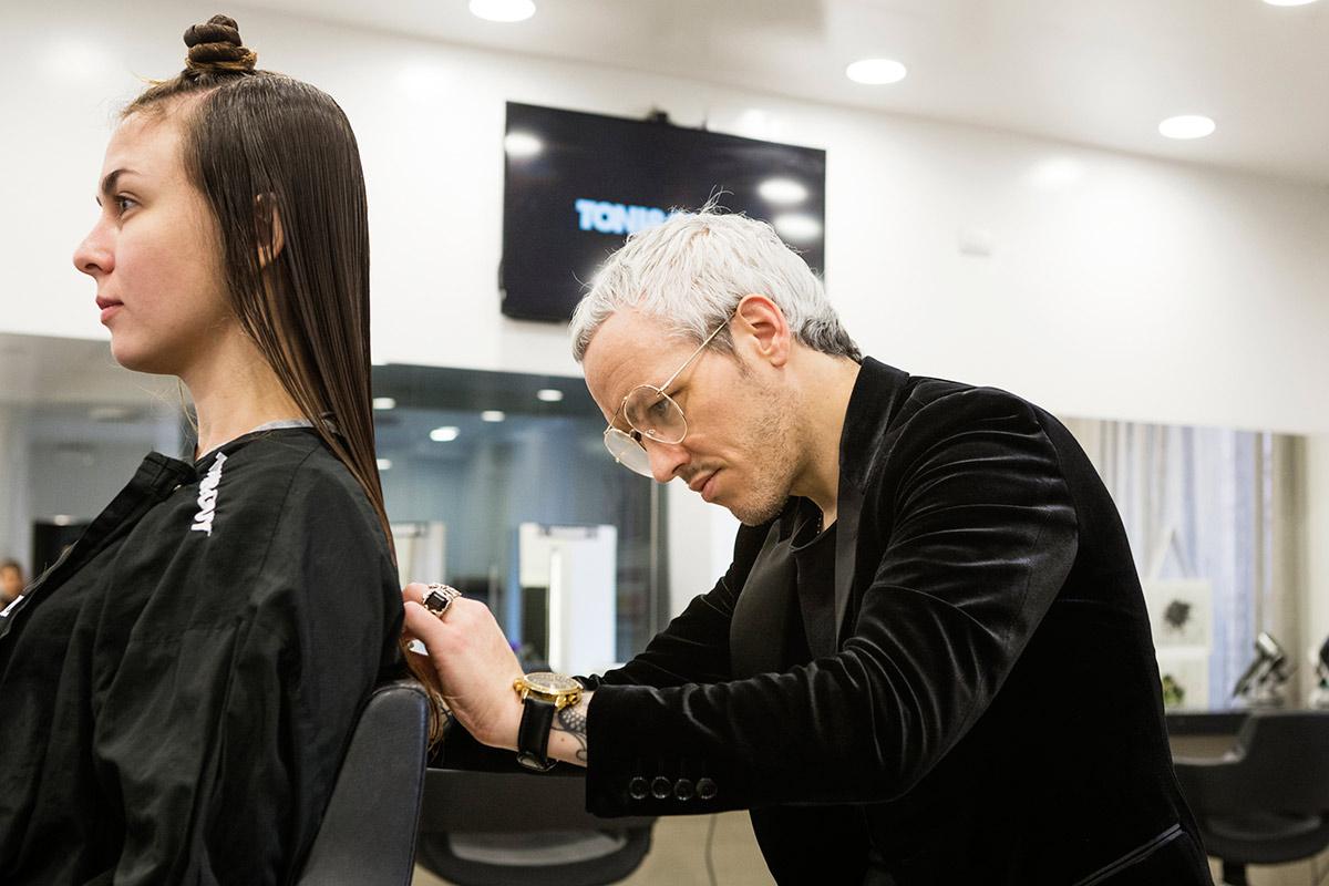 ogni quanto tagliare i capelli 01