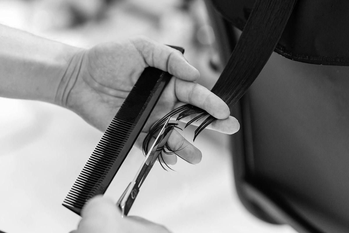 Ogni quanto tagliare i capelli, i nostri consigli | Toni ...