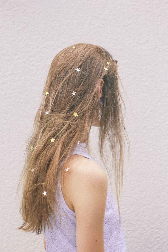 Photo www.brit.co via Pinterest