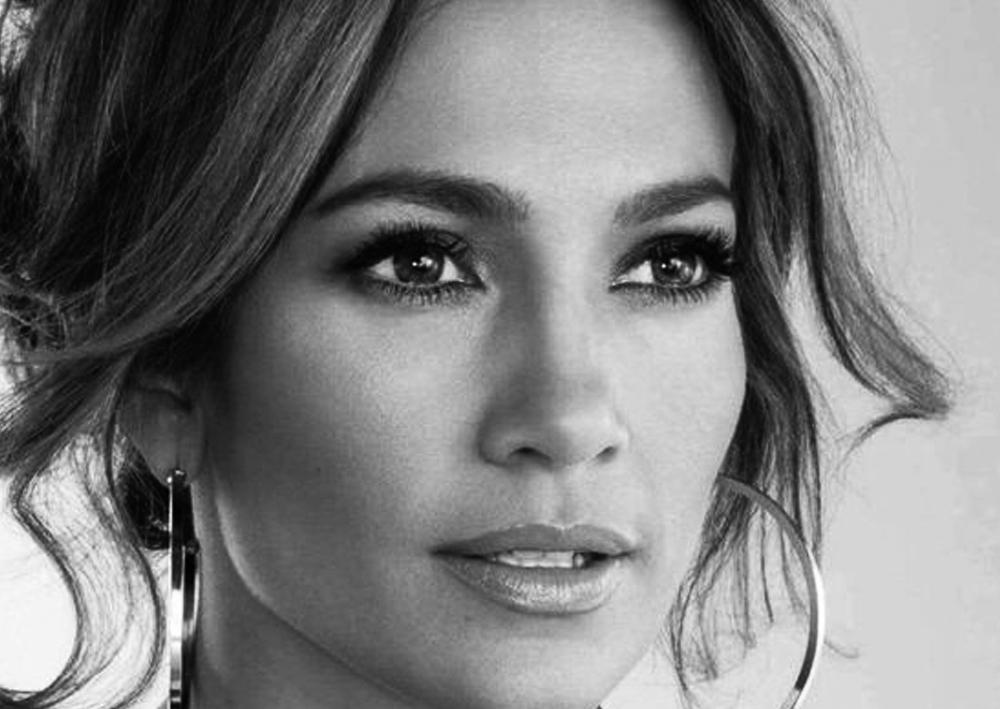 Jennifer Lopez capelli & stile tutto quello che devi sapere