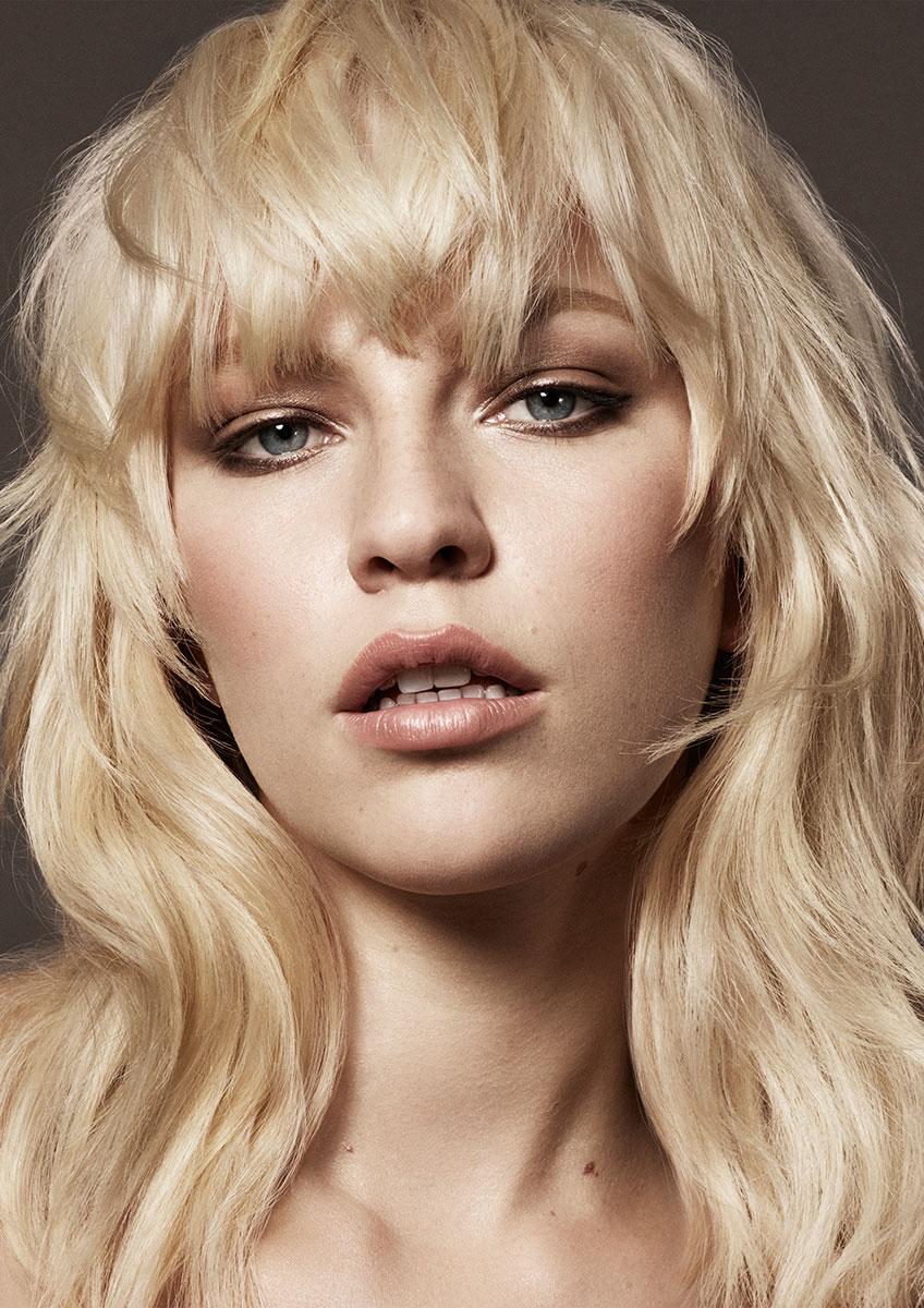 Ultimate_Blonde_C-bs-3284