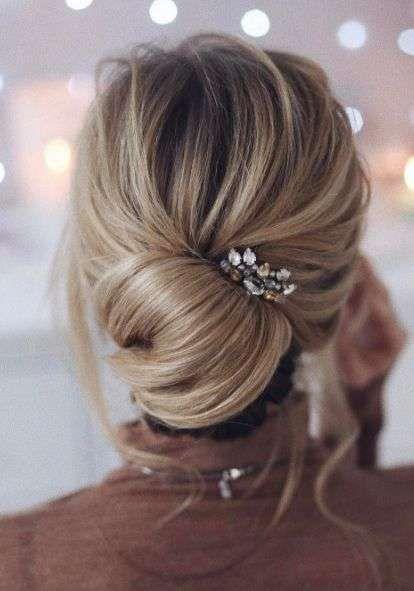 Photo stylosophy.it via Pinterest