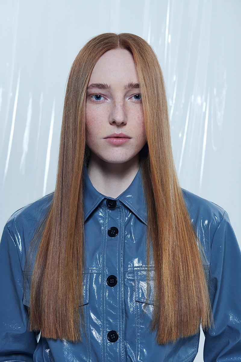 TONY_G_0225666-Slick-&-Straight---Natural-Ginger-Hair