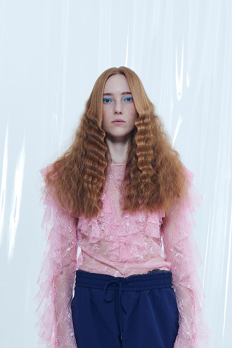 TONY_G_0228107-Natural-Texture-&-Extreme-Volume---Natural-Ginger-Hair