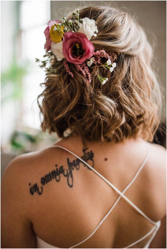 Photo Chelsea Hall Photography | Ohio + Destination Wedding Photographer via Pinterest