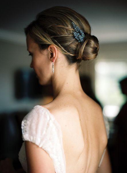 Photo Style Me Pretty via Pinterest