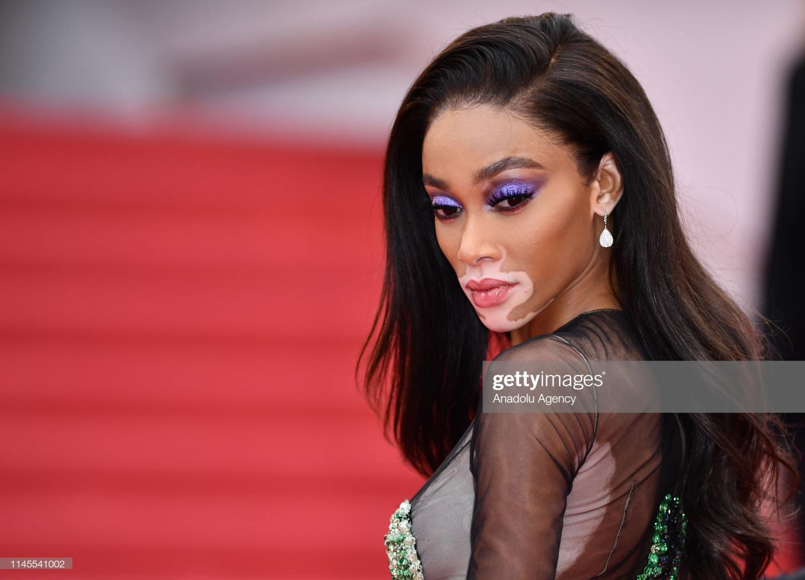 I nostri look preferiti del Festival di Cannes 2019!