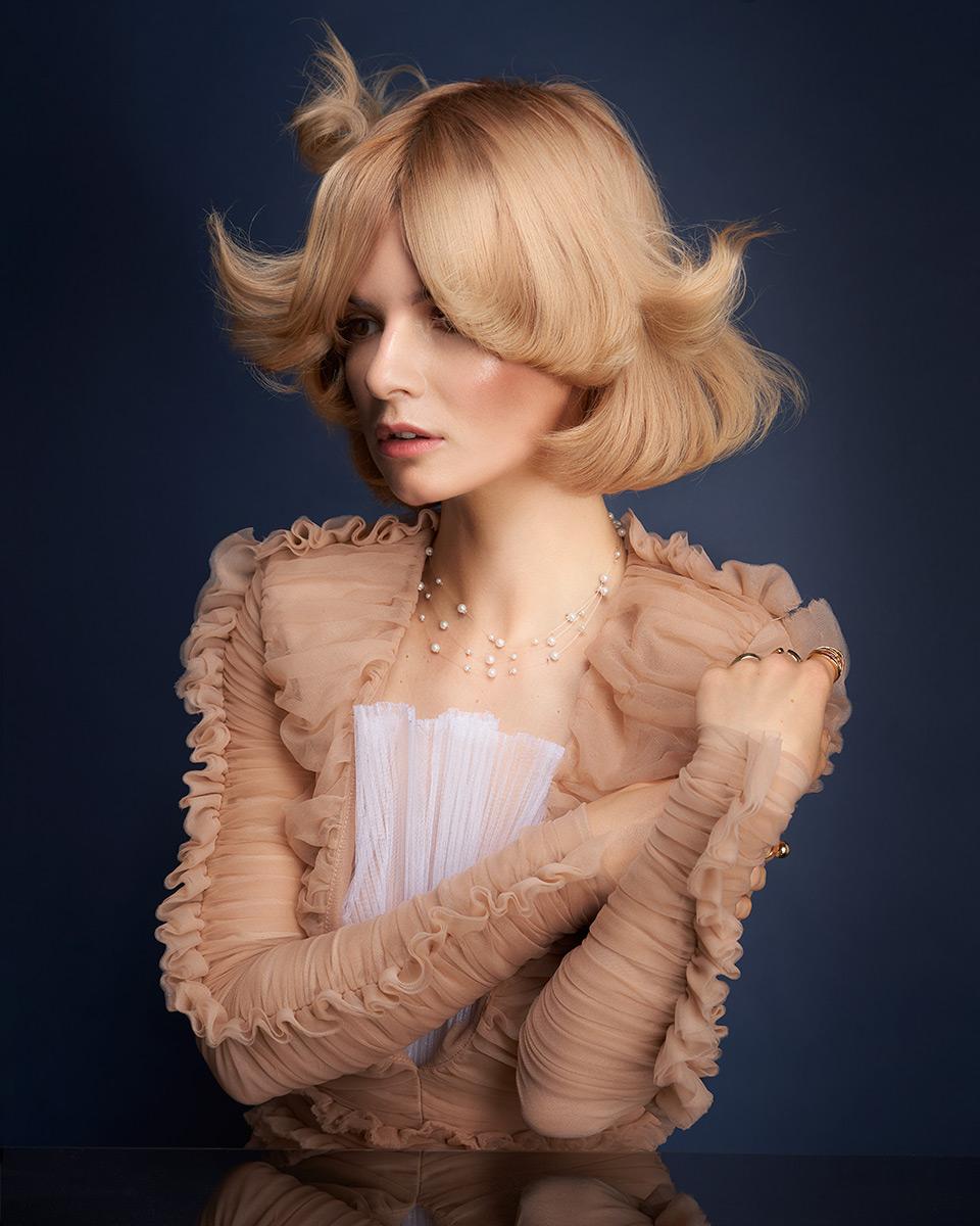 Hair by TONI&GUY Torino Guala