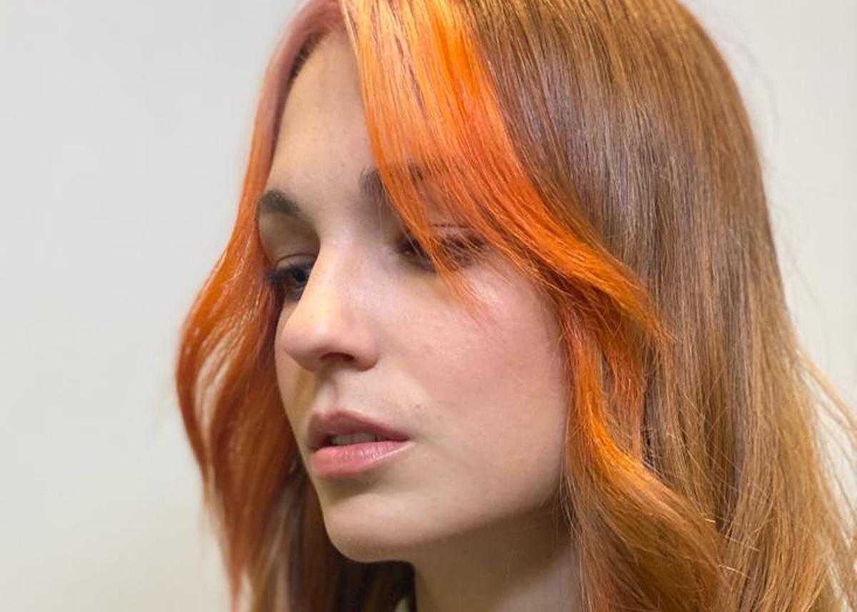 Face Framing: il trend rivisitato del Counturing ai capelli
